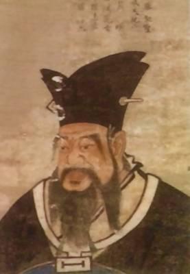 Confucius en dix sentences