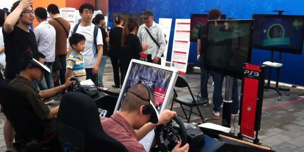 Des dictées à la télé pour ne pas oublier les caractères chinois