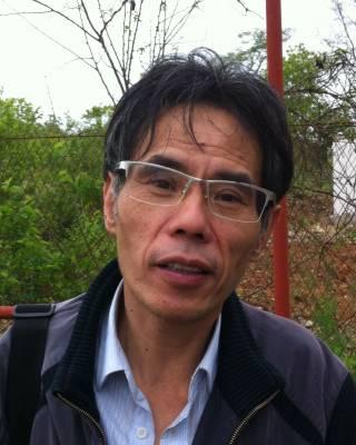 DU Qinggang : « La littérature se porte bien malgré l'essor des médias numériques
