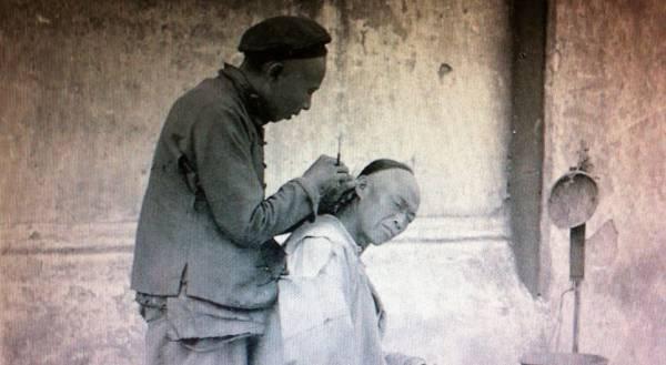 Shanghaï de 1937 à 1964 : histoire d'une métamorphose racontée par Robert Guillain